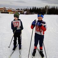 Информация о проведении соревнований по лыжным гонкам «Лыжня зовет», в рамках празднования Дня зимних видов спорта в России